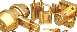 beveiliging Nieuwegein